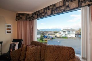 """Photo 6: 22928 123B Avenue in Maple Ridge: East Central House for sale in """"EAST CENTRAL"""" : MLS®# R2239677"""