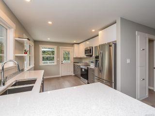 Photo 15: 4820 Andy Rd in CAMPBELL RIVER: CR Campbell River South House for sale (Campbell River)  : MLS®# 834542