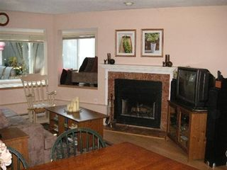 Photo 3: 8661 SW Marine Drive in Vancouver: Marpole Home for sale ()