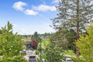 """Photo 28: 8 7979 152 Street in Surrey: Fleetwood Tynehead Townhouse for sale in """"The Links"""" : MLS®# R2575194"""
