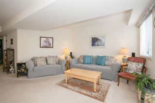 """Photo 15: 16 2615 FORTRESS Drive in Port Coquitlam: Citadel PQ Townhouse for sale in """"ORCHARD HILL"""" : MLS®# R2243920"""