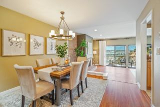 Photo 17: UNIVERSITY HEIGHTS Townhouse for sale : 3 bedrooms : 4490 Caminito Fuente in San Diego