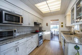 Photo 7: 2056 CLIFFWOOD Road in North Vancouver: Deep Cove House for sale : MLS®# R2521217