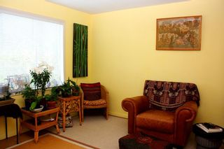 Photo 27: 1170 SEMLIN Drive in Vancouver: Grandview Woodland House for sale (Vancouver East)  : MLS®# R2622392
