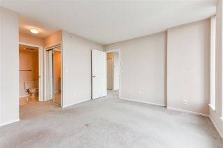 Photo 16: 1804 739 PRINCESS Street in New Westminster: Uptown NW Condo for sale : MLS®# R2555258