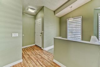 Photo 3: 262 Martinwood Place NE in Calgary: Martindale Detached for sale : MLS®# A1123392