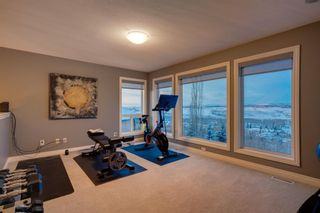 Photo 29: 184 Valley Creek Road NW in Calgary: Valley Ridge Detached for sale : MLS®# A1066954