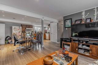 Photo 18: 3837 Centennial Drive in Saskatoon: Pacific Heights Residential for sale : MLS®# SK851339