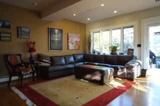 Photo 5: 3558 W 35TH Avenue in Vancouver: Dunbar House  (Vancouver West)  : MLS®# R2014097