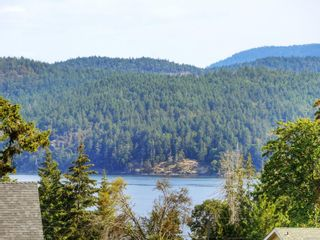 Photo 17: LT 14 Polo Field Pl in Cowichan Bay: Du Cowichan Bay House for sale (Duncan)  : MLS®# 845153