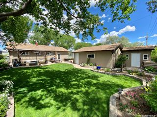 Photo 26: 701 20th Avenue East in Regina: Douglas Place Residential for sale : MLS®# SK858654