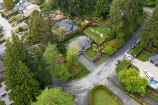 Photo 20: 3801 ST. MARYS Avenue in North Vancouver: Upper Lonsdale House for sale : MLS®# R2575242