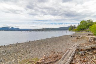 Photo 29: 1613 Dufour Rd in : Sk Whiffin Spit House for sale (Sooke)  : MLS®# 875581