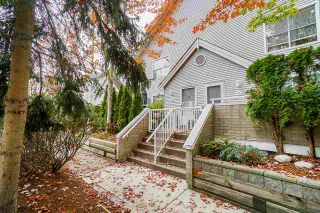 """Photo 5: 30 13713 72A Avenue in Surrey: East Newton Townhouse for sale in """"ASHLEA GATE"""" : MLS®# R2507440"""
