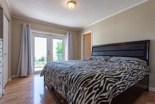 Photo 15: 1921 Nunns Rd in : CR Willow Point House for sale (Campbell River)  : MLS®# 852201