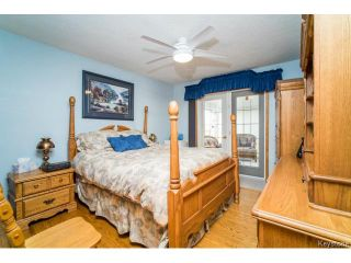 Photo 7: 1455 Somerville Avenue in WINNIPEG: Manitoba Other Residential for sale : MLS®# 1419393
