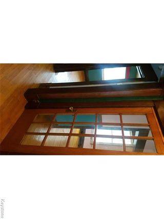 Photo 3: 176 Arlington Street in Winnipeg: Wolseley Residential for sale (5B)  : MLS®# 1625544