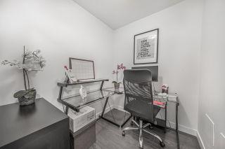 """Photo 12: 2803 13750 100 Avenue in Surrey: Whalley Condo for sale in """"Park Avenue"""" (North Surrey)  : MLS®# R2618573"""
