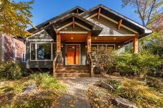 Photo 1: 10004 87 Avenue in Edmonton: Zone 15 House for sale : MLS®# E4228424