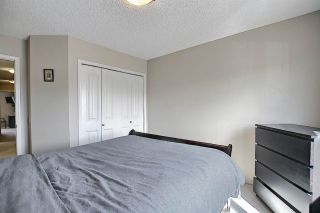 Photo 34: 5114 168 Avenue in Edmonton: Zone 03 House Half Duplex for sale : MLS®# E4237956