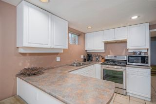 Photo 24: 3514 W 14TH Avenue in Vancouver: Kitsilano House for sale (Vancouver West)  : MLS®# R2590984
