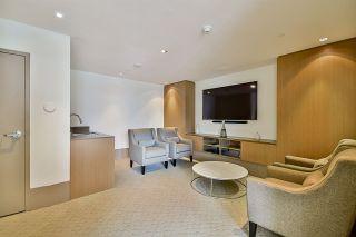Photo 27: 1209 13398 104 Avenue in Surrey: Whalley Condo for sale (North Surrey)  : MLS®# R2480744