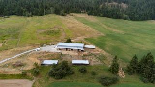 Photo 43: 68 McManus Road, in Enderby: House for sale : MLS®# 10235916