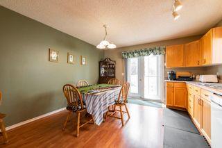 Photo 10: 16408 81 Street in Edmonton: Zone 28 House for sale : MLS®# E4251960