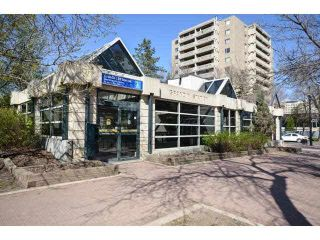 Photo 14: 209 9828 112 Street in Edmonton: Zone 12 Condo for sale : MLS®# E4235161