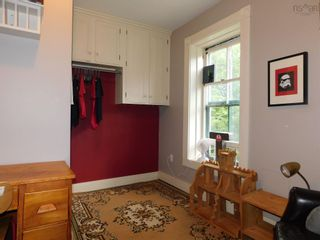 Photo 19: 15 LOCUST Avenue in Wolfville: 404-Kings County Multi-Family for sale (Annapolis Valley)  : MLS®# 202121091