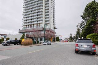 Photo 21: 105 1526 GEORGE Street: White Rock Condo for sale (South Surrey White Rock)  : MLS®# R2554568