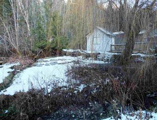 Photo 9: 66531 KERELUK Road in Hope: Hope Kawkawa Lake House for sale : MLS®# R2532830