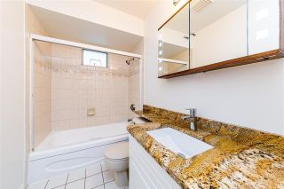 Photo 12: 1851 TATLOW AVENUE in North Vancouver: Pemberton NV House for sale : MLS®# R2578091