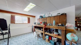 Photo 39: 4722-4724 52 Street: Calmar House for sale : MLS®# E4238778