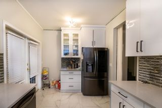 """Photo 12: 33 8675 209 Street in Langley: Walnut Grove House for sale in """"THE SYCAMORES"""" : MLS®# R2625315"""