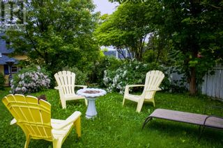 Photo 8: 12 Smiths Road in New Harbour: Recreational for sale : MLS®# 1228884