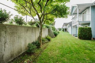 "Photo 32: 80 20554 118 Avenue in Maple Ridge: Southwest Maple Ridge Townhouse for sale in ""COLONIAL WEST"" : MLS®# R2511753"