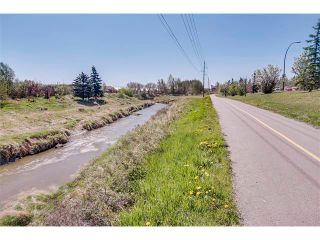 Photo 24: 3 97 GRIER Place NE in Calgary: Greenview House for sale : MLS®# C4013215