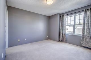 Photo 29: 3904 7171 Coach Hill Road SW in Calgary: Coach Hill Row/Townhouse for sale : MLS®# A1144923