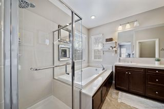 Photo 18: RANCHO BERNARDO House for sale : 4 bedrooms : 15473 Bristol Ridge Terrace in San Diego