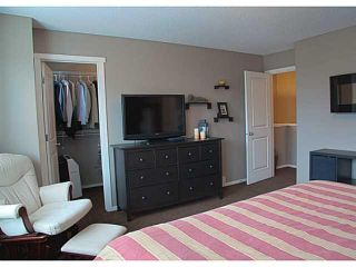 Photo 12: 418 WALDEN Drive SE in Calgary: Walden House for sale : MLS®# C3649474