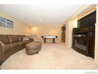 Photo 40: 3805 HILL Avenue in Regina: Single Family Dwelling for sale (Regina Area 05)  : MLS®# 584939