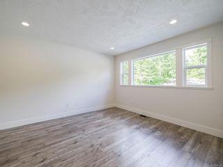 Photo 14: 4574 Westwood Rd in : Du West Duncan House for sale (Duncan)  : MLS®# 878140