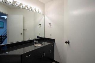 Photo 16: 51 Dumbarton Boulevard in Winnipeg: Tuxedo Residential for sale (1E)  : MLS®# 202111776
