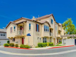 Photo 1: CHULA VISTA Condo for sale : 3 bedrooms : 1651 Sourwood Place