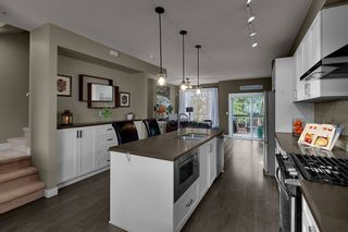 "Photo 11: 111 11305 240 Street in Maple Ridge: Cottonwood MR Townhouse for sale in ""MAPLE HEIGHTS"" : MLS®# R2558286"