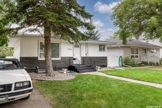 Photo 49: 1122 Monk Avenue Northwest in Moose Jaw: Central MJ Residential for sale : MLS®# SK865621