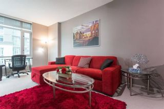 Photo 5: 1802 210 15 Avenue SE in Calgary: Beltline Apartment for sale : MLS®# A1138805