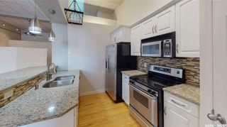 Photo 13: 101 2128 Dewdney Avenue in Regina: Warehouse District Residential for sale : MLS®# SK857037