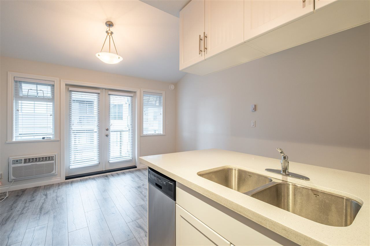 """Photo 11: Photos: 409 5650 201A Street in Langley: Langley City Condo for sale in """"Paddington Station"""" : MLS®# R2566139"""